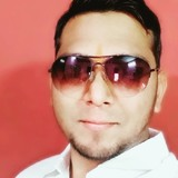 Vaibhav from Ahmadnagar | Man | 30 years old | Pisces