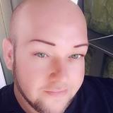 Bloodymovz from Tyler | Man | 37 years old | Gemini