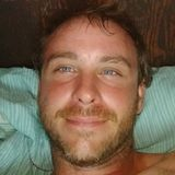 James from Calvert | Man | 37 years old | Leo