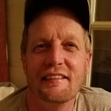 Bakerfordmantp from Richmond | Man | 62 years old | Cancer