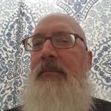Goodnatured from Breckenridge | Man | 58 years old | Capricorn