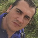 Jap from Getafe | Man | 34 years old | Scorpio