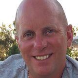 Mikeyc from Basingstoke | Man | 45 years old | Sagittarius