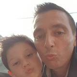 Seby from Antibes | Man | 36 years old | Virgo