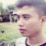 Ahmadarif from Kuala Terengganu   Man   27 years old   Aries