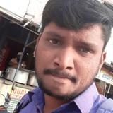 Janu from Lal Bahadur Nagar | Man | 27 years old | Cancer