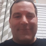 Colombo from Fort Mcmurray | Man | 48 years old | Virgo