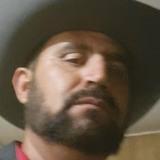 Jpsenevarez0Dx from Fort Lupton | Man | 48 years old | Taurus