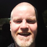 Spincity from Lynn | Man | 44 years old | Aquarius