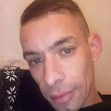 Marc from Teesside | Man | 39 years old | Aquarius