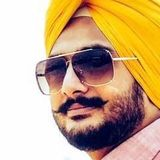 Harpreet from Bhatinda | Man | 29 years old | Gemini