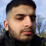 Aamir from Peterborough | Man | 30 years old | Cancer