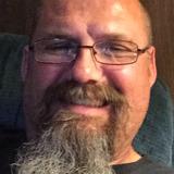 Den from Danville | Man | 54 years old | Scorpio