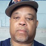 Jefferyrharrre from Columbus   Man   58 years old   Virgo