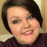 Brittney from Heflin   Woman   27 years old   Cancer