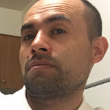 Rafaoli from Peoria | Man | 35 years old | Cancer