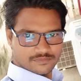 Hema from Ramanayyapeta | Man | 27 years old | Taurus