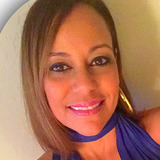 Jrod from Maitland | Woman | 53 years old | Virgo