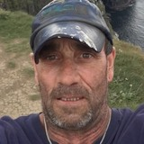 Cam from Prince George | Man | 53 years old | Sagittarius