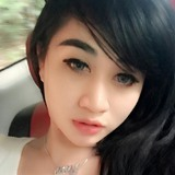 Eniartaty from Medan   Woman   31 years old   Cancer