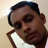 Anand from Shiliguri | Man | 24 years old | Sagittarius