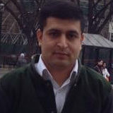 Gaj from Medicine Hat | Man | 34 years old | Sagittarius