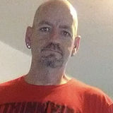Mvacord from Beckley | Man | 52 years old | Libra