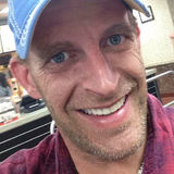 Niceismile from Helena | Man | 49 years old | Cancer