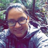 Tieralane from North Battleford | Woman | 37 years old | Aries