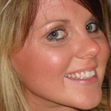 Katiejh from Chesterfield | Woman | 32 years old | Gemini