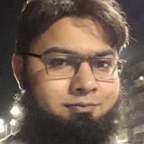 Sheikh from Murbad | Man | 30 years old | Sagittarius