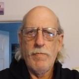Donoahi from Kokomo | Man | 60 years old | Aries