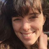 Jacqueline from Burlington   Woman   29 years old   Sagittarius