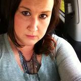 Jeannaj from Terre Haute | Woman | 41 years old | Libra