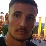 Serguei from Dijon | Man | 25 years old | Virgo