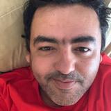Bear from Brooklyn | Man | 40 years old | Scorpio