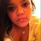 Elodiealexis from Quimper | Woman | 24 years old | Libra