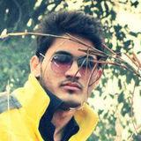 Abhishek from Chandpur | Man | 24 years old | Capricorn