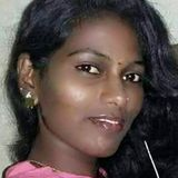 Raju from Hoskote | Woman | 29 years old | Aries