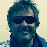 Hollywood from Bloomington | Man | 43 years old | Sagittarius