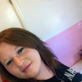 Lexus from Spearfish | Woman | 27 years old | Pisces