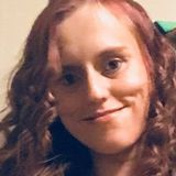 Newtowi from Duluth | Woman | 29 years old | Aquarius