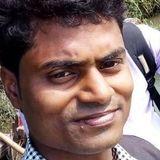 Sanu from Dhenkanal | Man | 30 years old | Taurus