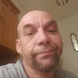 Jonesin from Saint Paul | Man | 45 years old | Sagittarius