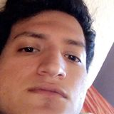 Morales from Matthews | Man | 23 years old | Aries