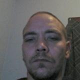 Jr from Pontiac | Man | 33 years old | Virgo