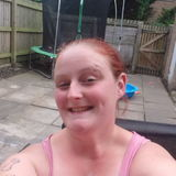 Jojo from Wolverhampton   Woman   29 years old   Cancer