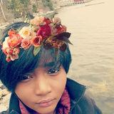 Brenda from Portland | Woman | 25 years old | Capricorn