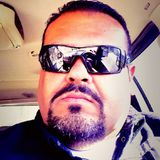 Jr from Palmview South | Man | 41 years old | Aries