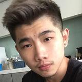 Cyao from Melaka | Man | 27 years old | Aries